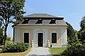 Gartenpavillon bei Schloss Grafenegg 2015-08.jpg
