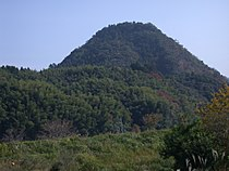 Gassan Toda Castle Gassan.jpg
