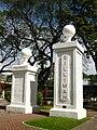 Gate of Knowledge (Western Side).jpg