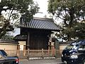 Gate of Torinji Temple.jpg