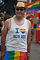 Gay Pride Toulouse 2014-3186.jpg