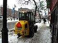 Gay Village, Montreal, QC, Canada - panoramio (10).jpg