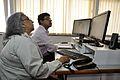 Gayatri Chatterjee and Shayantam Sengupta - Kolkata 2014-11-25 9638.JPG