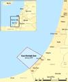 Gazaseablocade.png