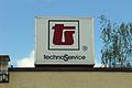 Gdańsk – Techno Service (logo).JPG
