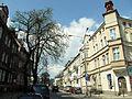 Gdańsk ulica Lendziona.JPG