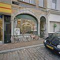 Gedeelte voorgevel met portiek - Breda - 20332235 - RCE.jpg
