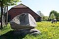 Gedenkstein Kloster Boekzetel83.jpg