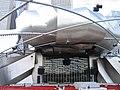 Gehry's Pritzker Bandshell.jpg