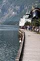 Geiranger ferry port.jpg