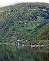 Geirangerfjord Ørnevegen 10 2018 3314.jpg