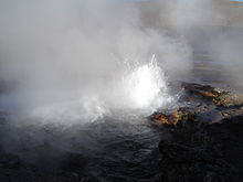 Geisers-Del-Tatio-Close-Up.JPG