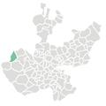 Gemeente Puerto Vallarta.PNG