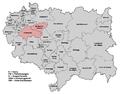 Gemeindeverwaltungsverband Fronreute-Wolpertswende.png