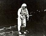 Gemini 4 EVA training 2.jpg