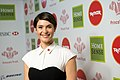 Gemma Arterton at The Prince's Trust Awards.jpg