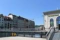 Genève, Suisse - panoramio (48).jpg