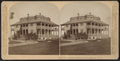 Gen. Grant's Cottage, Long Branch, N.J, from Robert N. Dennis collection of stereoscopic views 4.png