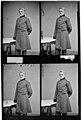 Gen. Lysander Cutler (4228808394).jpg