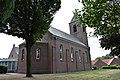 Genderen Hervormde Kerk (PKN) (foto 03-06-2017) (f2).jpg