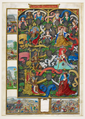 Genealogia dos Reis de Portugal (BL Add MS 1253) - f.4r.png
