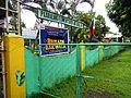 GeneralEmilioAguinaldo,Bixa orellanajf9216 01.JPG
