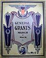 GeneralGrantsMarch.jpg