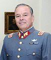 General Humberto Oviedo.jpg