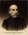 General Joaquim Lúcio Lobo (Direcção de Infraestruturas do Exército).png