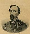 Generale Enrico Cialdini.jpg