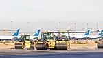Generalsanierung große Start- und Landebahn Airport Köln Bonn-6537.jpg