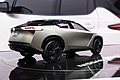 Geneva International Motor Show 2018, Le Grand-Saconnex (1X7A1331).jpg
