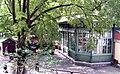 Geneve parc Bastions 2011-08-05 13 26 55 PICT0129.JPG