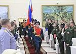 Gennady Zhidko - Eastern Military District (2).jpg