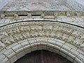 Genneteil - Eglise - Portail 2.jpg