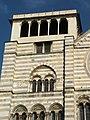 Genova-Cattedrale di San Lorenzo-DSCF8069.JPG