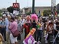 Genova Pride 2009 foto di Stefano Bolognini5.JPG