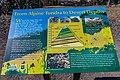 Geolandscape sign at Arizona Snowbowl.jpg