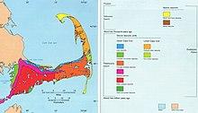 Cape Cod - Wikipedia