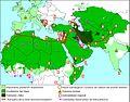Geopoliticaislam.jpg