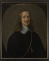 Georg Achaz Heher, 1601-1667 - Nationalmuseum - 15406.tif