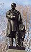 Pomnik George-Etienne Cartier, Ottawa.jpg