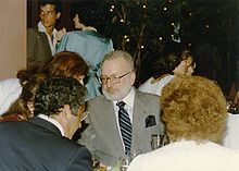 George C. Scott 1984.jpg
