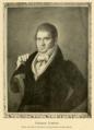 George Loring.PNG