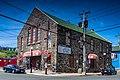 George Street St John Newfoundland (41364916811).jpg
