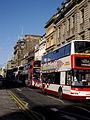 George Street buses (3638798993).jpg