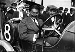 Georges Boillot at the 1913 French Grand Prix (7).jpg