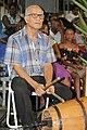 Georges DRU au Ti Bwa Tradition Bèlè Martinique.jpg