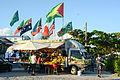 Georgetown, Guyana (12093462195).jpg