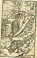 Georgii Agricolae De re metallica libri XII. qvibus officia, instrumenta, machinae, ac omnia deni ad metallicam spectantia, non modo luculentissimè describuntur, sed and per effigies, suis locis (14593388259).jpg